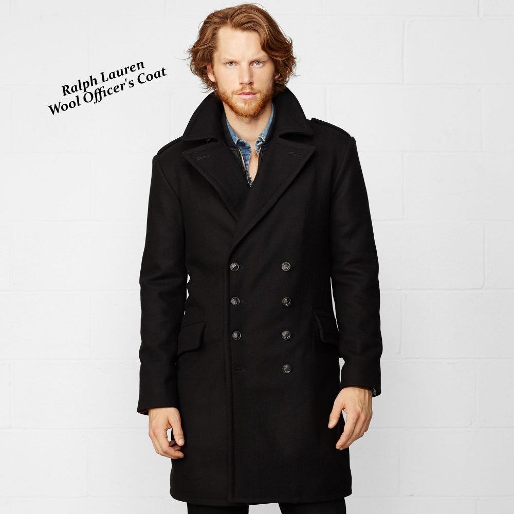 How to dress like BBC Sherlock – Fashioninja