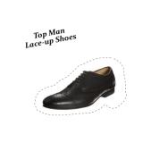 Top Man Shoes