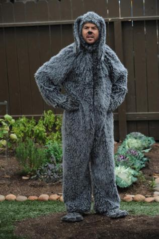 Wilfred - Wilfred