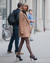 taylor-shoes