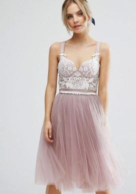 chi-chi-petit-contrast-lace-corset-top-tulle-skirt-prom-dress-asos