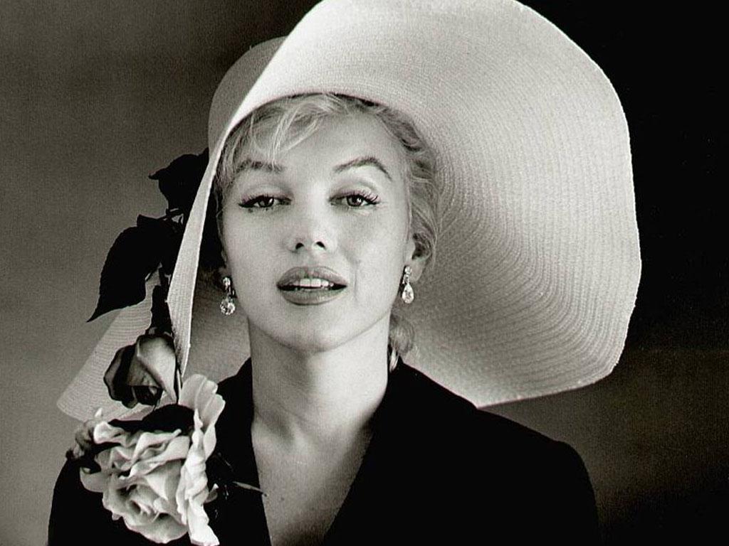Marilyn Monroe Fashion Quotes Fashioninja