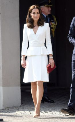 kate-middleton-look-3