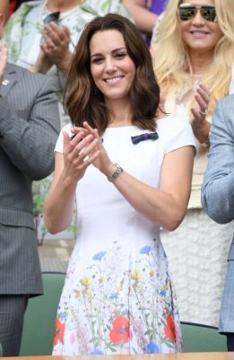 kate-middleton-look-5