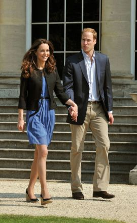 kate-middleton-look-low-cost-6