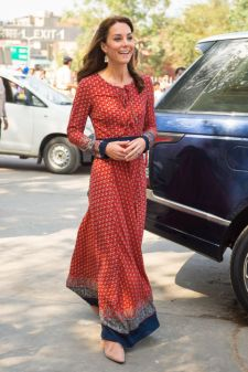 kate-middleton-look-low-cost-9