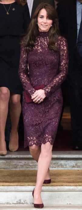Kate-Middleton-Plum-Lace-Dress.jl.102115