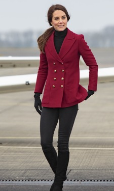 kate-middleton-red-coat-ftr