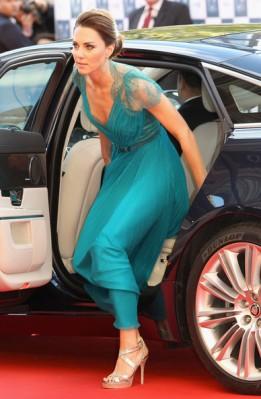 Kate+Middleton+Heels+Strappy+Sandals+z-RkUstaVY8l