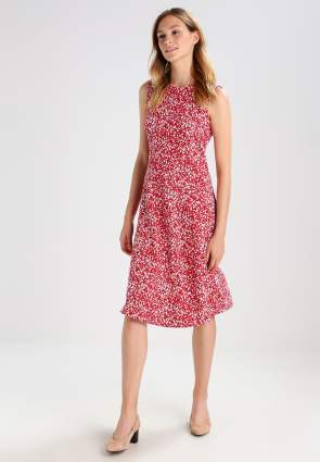 Kiomi Summer Dress