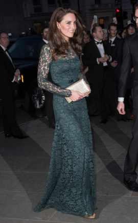 rs_634x1024-170328115046-634-Kate-Middleton-Costume-Gala-JR-032817