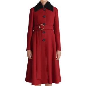 tailoritaly-redcoat