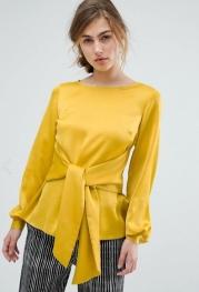 closet-london-asos-shirt