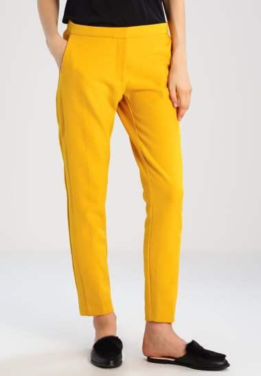 samsoe&samsoe-nell-trousers-zalando