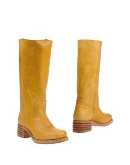 yellow-boots-frie-yoox