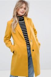 yellow-coat-new-look-asos