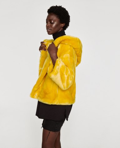 zara-fur-jacket