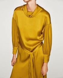 zara-yellow-dress