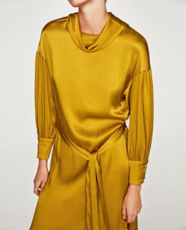 zara-yellow-dress