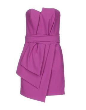 Yoox - Liu Jo Dress
