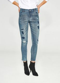 OVS - Jeans