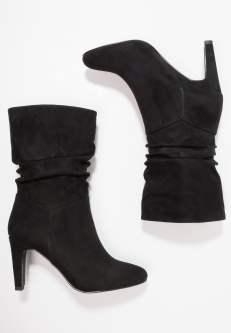Zalando - Anna Field Boots