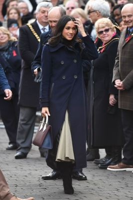 04-meghan-markle-mackage-coat-1512128753