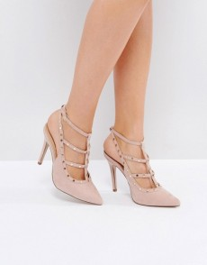 Asos - New Look Sandal