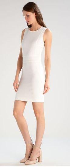 Zalando - Patrizia Pepe Dress