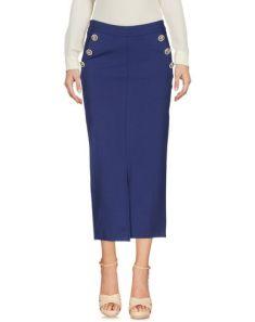 Yoox - Silvian Heach Skirt
