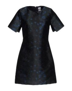 Yoox - Liji Dress