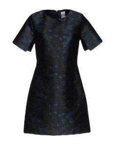 Yoox - Liji Dress