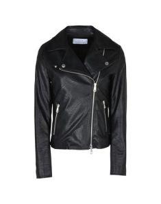 Yoox - Edward Spires Biker Jacket