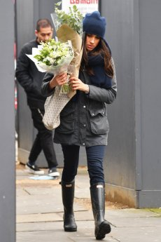 3-hunter-boots-meghan-markle_0_0_0