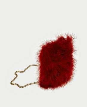 fur-red-bag-1595-zara