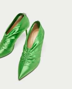 green-shoe-zara-details-2999