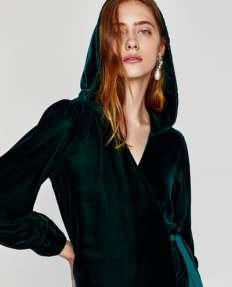 hooded-dress-green-4995-zara