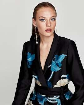 kimono-blue-black-jacket