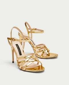 metal-sandal-zara-3995