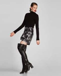 mini-leather-skirt-2995-zara