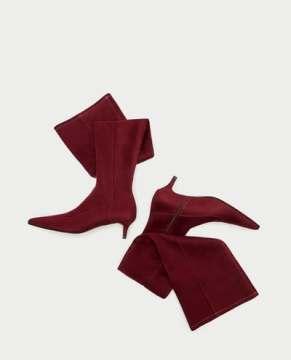 red-boots-zara