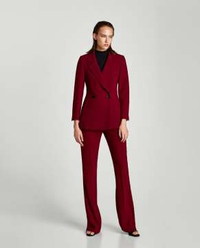 red-trouser-4995-zara