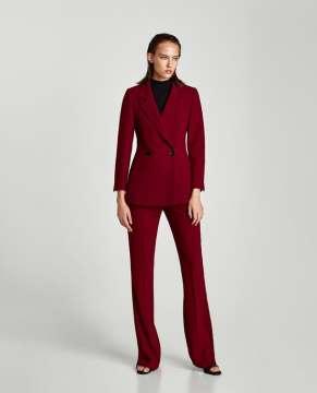 red-trouser-4995-zara