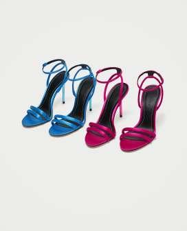 satin-sandal-blue-pink-zara-3995