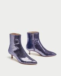 sequin-boots-zara-purple