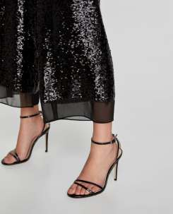 sequin-trouser-black