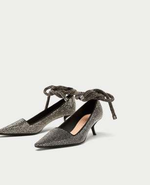 shining-shoes-silver-black