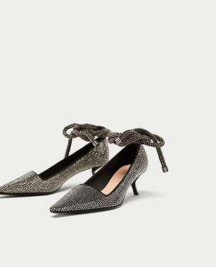 shining-shoes-silver-black