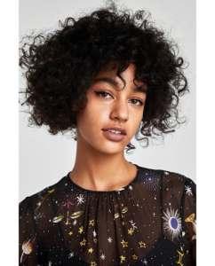 starrynight-midi-dress-5995-detail-zara
