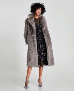 starrynight-midi-dress-5995-zara